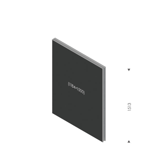 UC-S711001 アルプランク