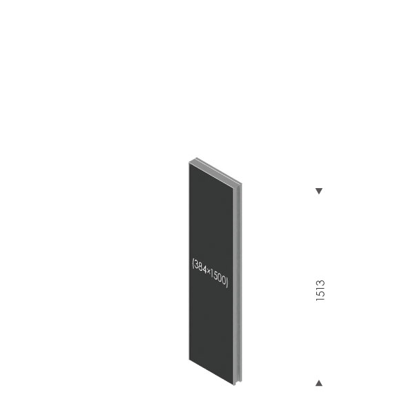 UC-S711301 アルプランク