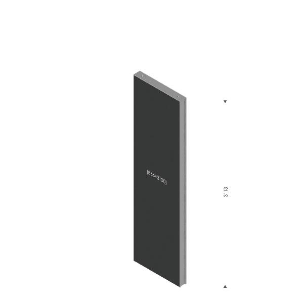 UC-S712101 アルプランク