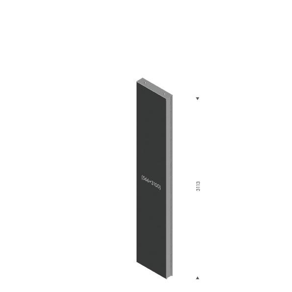 UC-S712201 アルプランク