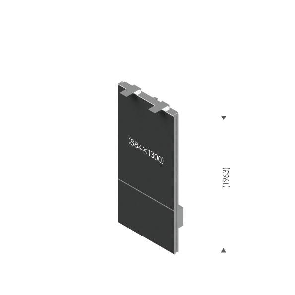 UC-S715102 アルプランク