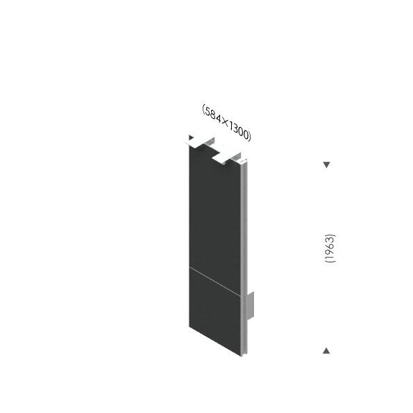UC-S715202 アルプランク
