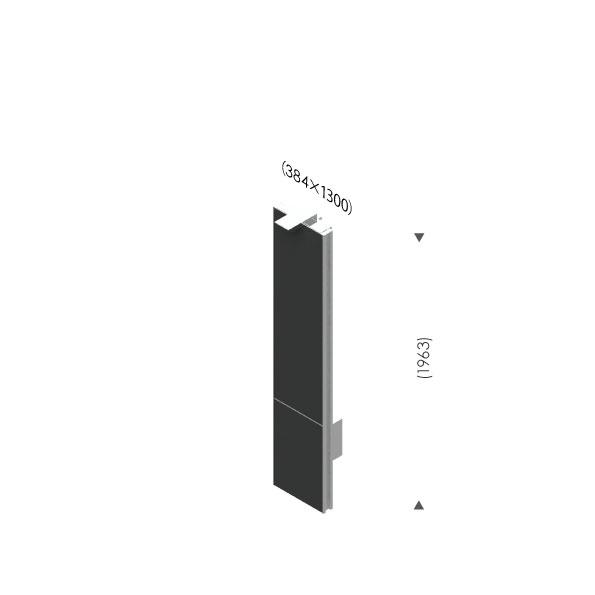 UC-S715302 アルプランク
