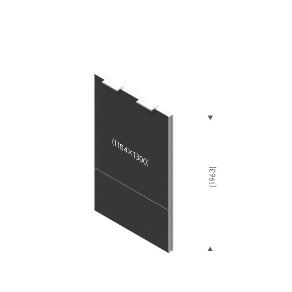 UC-S716002 アルプランク
