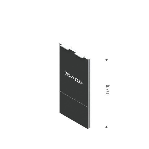 UC-S716102 アルプランク