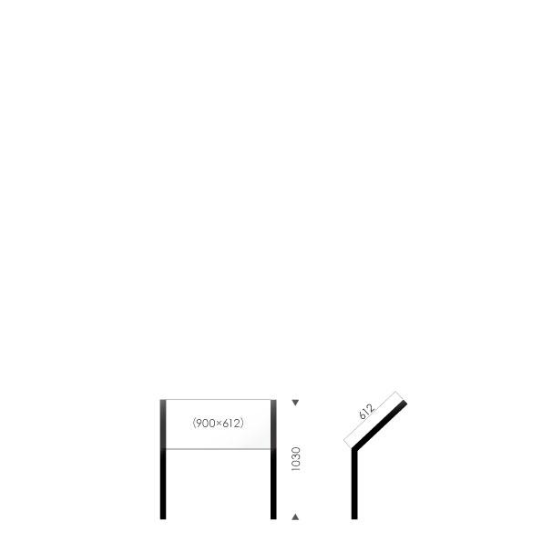 UC-S850201 ファミリア